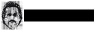 Logo de Yves Poulin
