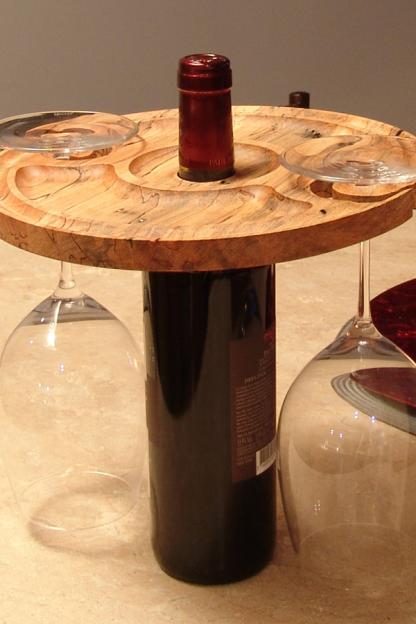 Support-verre-a-vin-pour-bouteille-de-vin-2